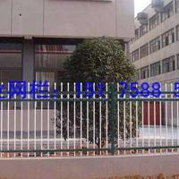铁艺护栏、围墙栏杆、小区护栏