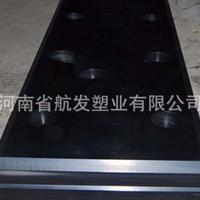 超高分子量聚乙烯Uhmw-PE煤仓衬板 挡煤板 自润滑效果超好衬板