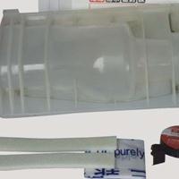 专业生产电缆防水接线盒,电缆防潮接线盒