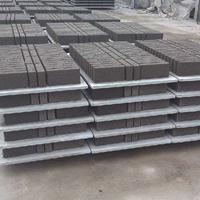 河南郑州免烧砖砖厂托板
