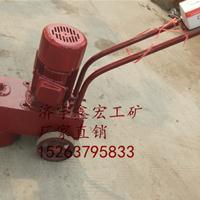 DMS350水磨石机价格 金刚石地面水磨石机厂家