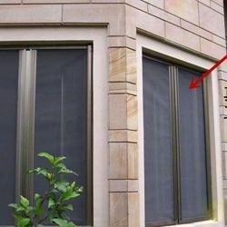 天津德国防雾霾窗纱加盟条件 代理防雾霾纱窗