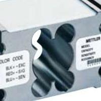 IL-1000KG【IL-1000KG称重传感器】厂家