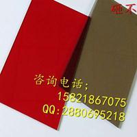 供应聚碳酸酯PC耐力板,实心PC耐力板,PC透明板,塑料板
