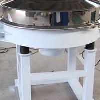 直销面粉专用直排筛 超细粉震动筛 JMP行业标准振动筛
