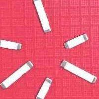 贴片跳线 大电流贴片跳线 五金跳线 单面板设计电路板跳线 PCB线