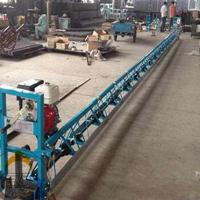 混凝土摊铺机 道路振动梁运输方便 结实耐用新产品