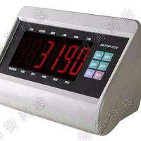 XK3190-A27E称重显示器|耀华地磅用显示仪表带蓝牙