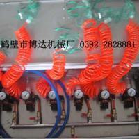 ZYJ-A型箱式压风自救装置的概述