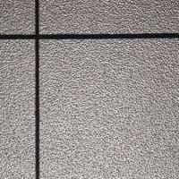 氟碳漆批发外墙工程氟碳漆价格油漆涂料厂家代理家装漆