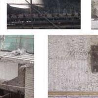 宁波有卖高早强无收缩灌浆料 c80机电安装灌浆料