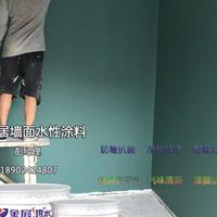 河南省油漆涂料总批发建筑涂料厂家代理净味环保内墙漆价格