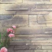 人造文化石 成都文化石 艺术石 背景墙 别墅外墙砖