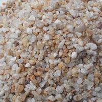 水处理滤料纯白石英砂4-8mm在山西省大同市长治市哪有?