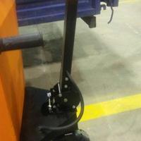 运输车|电动三轮|电动推车|电动翻斗车|平板车