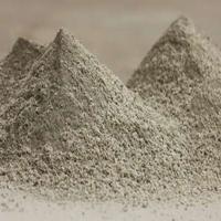 厂家专业定制建筑外墙内墙地坪专用无机轻集料保温砂浆