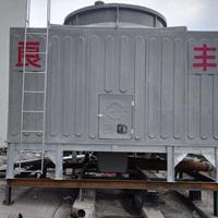 玻璃钢冷却塔_玻璃钢冷却塔价格_玻璃钢冷却塔厂家-天津良丰