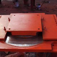 盆式橡胶支座 公路桥梁抗震盆式支座 盆式橡胶支座