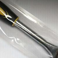 电极手动修整器电极帽修磨器研磨机棘轮式修磨点焊电极修磨电极头