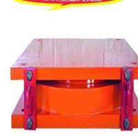 GPZ盆式橡胶支座规范
