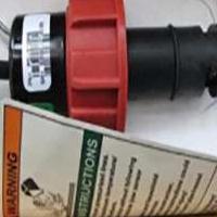 供应3-2540-15柯力流量传感器