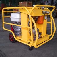 出售国产汽油柴油动力液压动力价格工程施工厂家直销配件价格