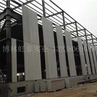 丹东alc/aac轻质隔墙板厂家,蒸压加气混凝土板