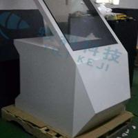 内蒙古全息投影设备供应商北京全息影像制作 全息展示柜定制厂家