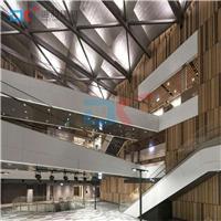 定制墙面铝单板 幕墙铝单板安装 产地货源