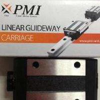 现货供应台湾PMI银泰滑块 MSA45E滑块 MSA45LE滑块