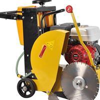 厂家直销切割机 马路切割机 混凝土柴油切割机