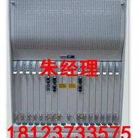 ZXMPS385中兴S385传输设备