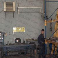 天津厂房车间取暖设备办公室取暖散热器电天暖加热器