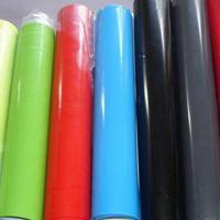 硅油布料热转印刻字膜 硅油布刻字膜 硅油布割字转印膜