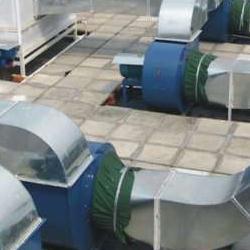 兰州通风管道|风管|铁皮风管|镀锌铁皮风管加工 请认准新金光