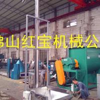 江苏粉末垂直螺旋输送机生产厂家