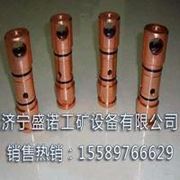 FSW单体支柱三用阀 FSW1.6/40三用阀