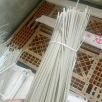 河南郑州聚氯乙烯PVC塑料焊条河北四川江苏山东生产厂家