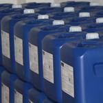 供应酷克防锈油金属五金铁艺工具建材专用防锈油