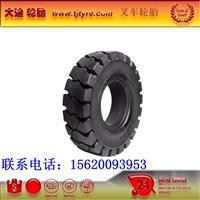 轮胎厂叉车轮胎600-9环保轮胎白色无痕实心胎600-9充气轮胎