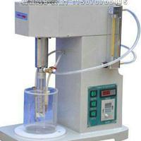 浸出搅拌机/实验浸出搅拌机/试验有机玻璃浮选槽