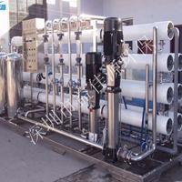 专业提供反渗透纯水设备,超滤设备,纳滤设备
