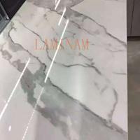 LAMINAM岩板