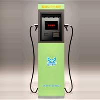 YKDQAC系列电动汽车智能交流充电桩