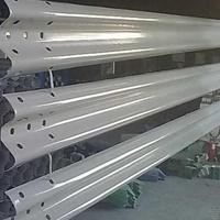 福建波形梁钢护栏、防阻块、垫块