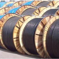 厂家供应ADSS光缆