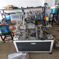 数控自动钻孔机 自动钻孔机设备