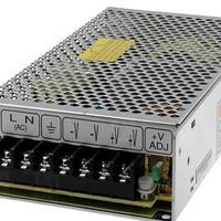 明纬S-100系列电源 安徽总代理