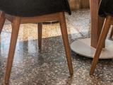 安美利特真空石绿色环保墙地面装饰材料,新型建材