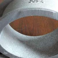 高压电缆固定夹的使用方法